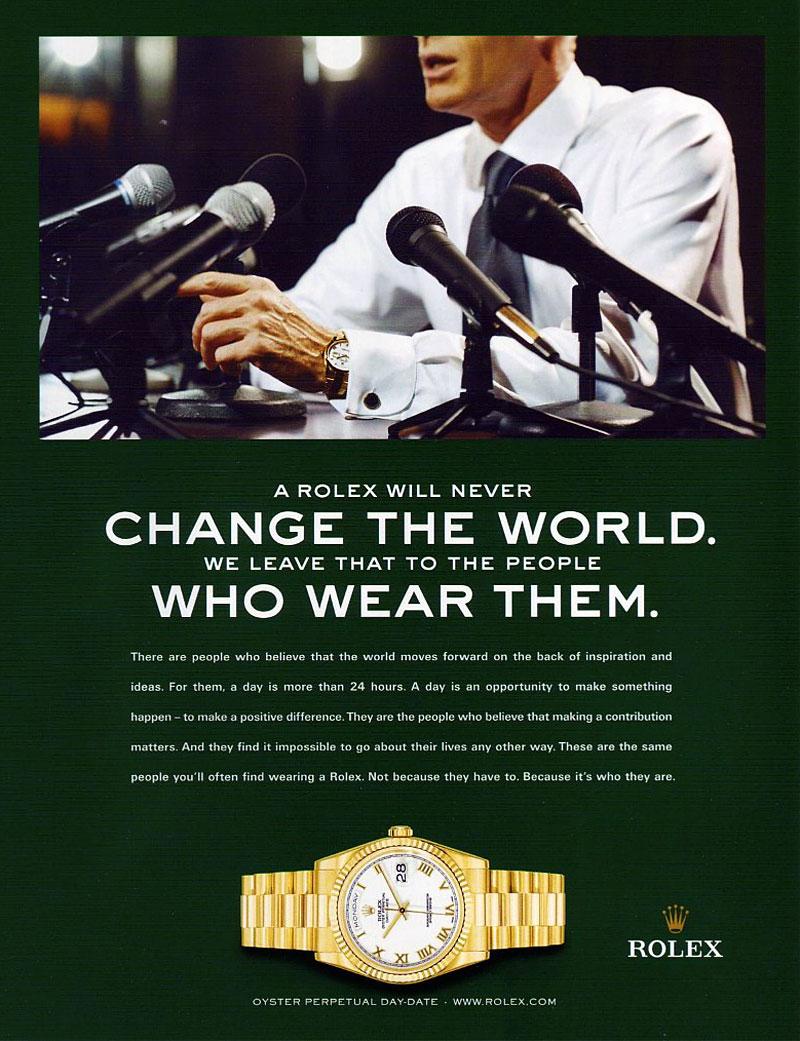 Rolex-Change-The-World