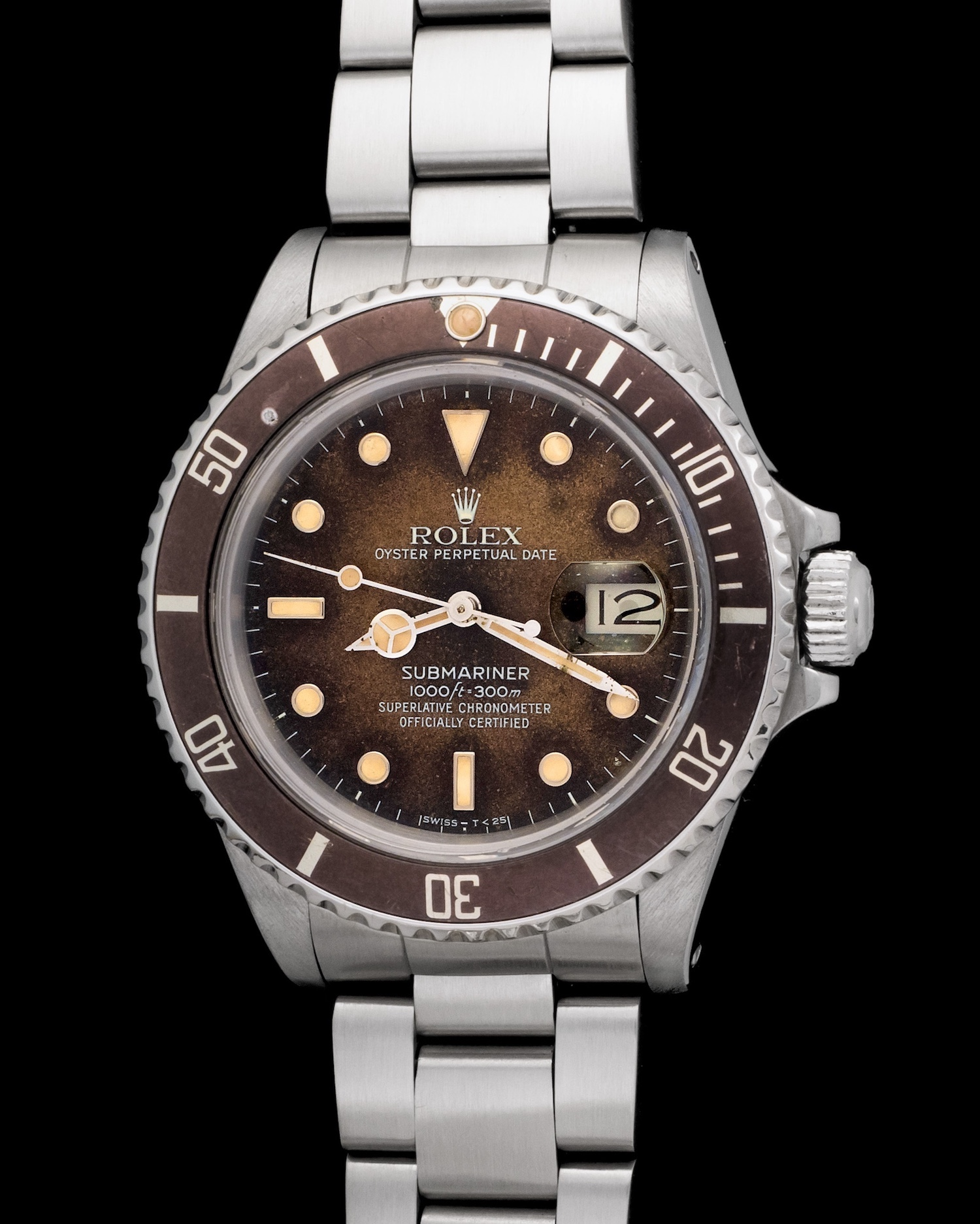 news submariner platinum video rolex wristwatch with look oyster angle the up releases front lg perpetual new close watchtime watches industry