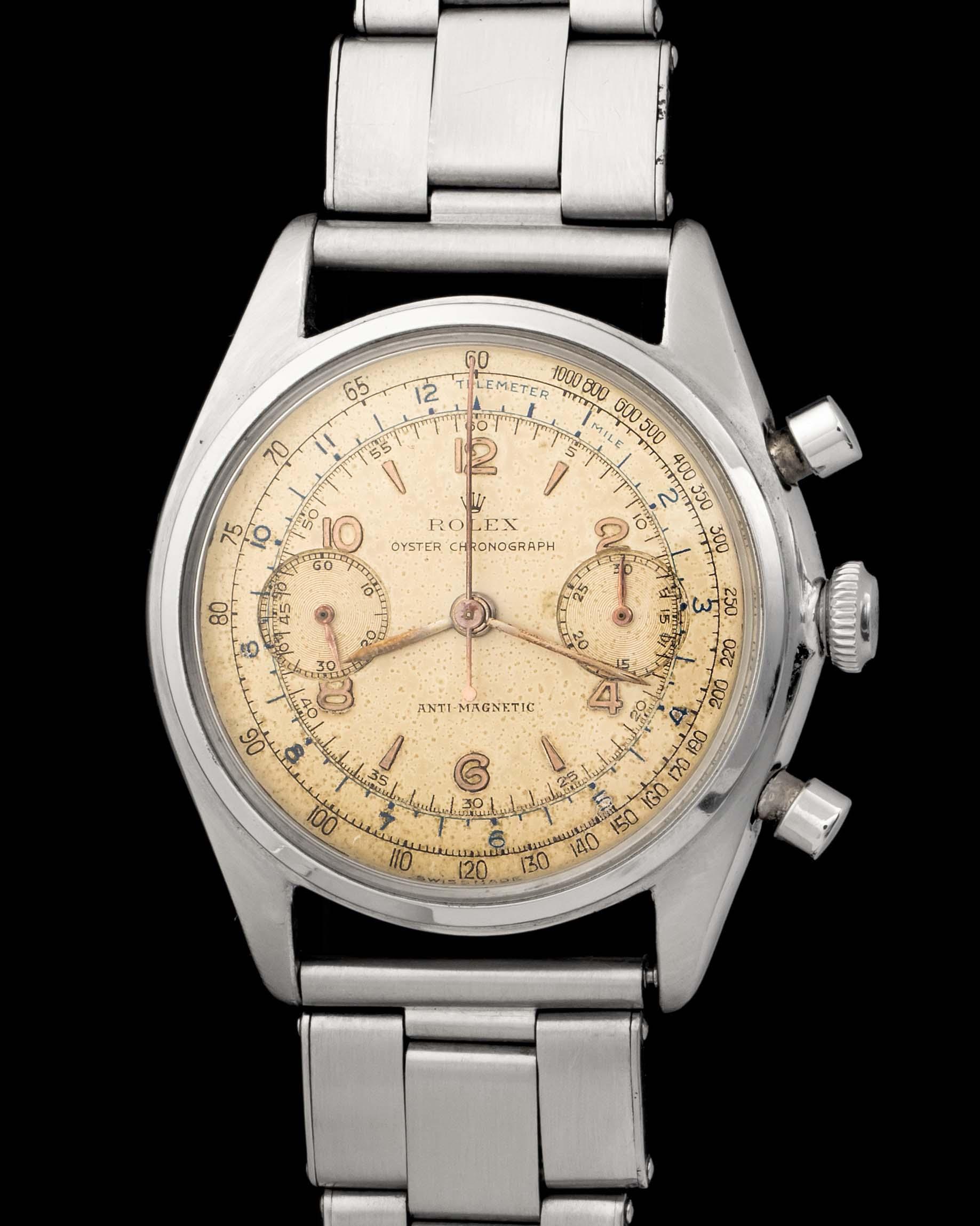 ae2434e8bc6 Vintage Watches Milano